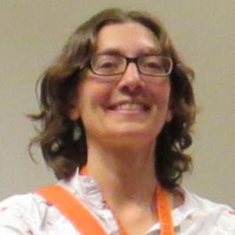 Ayelén Lutz