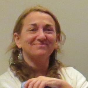 Soledad Weigel-Muñoz